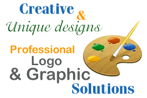 Logo Design/Corporate Identity