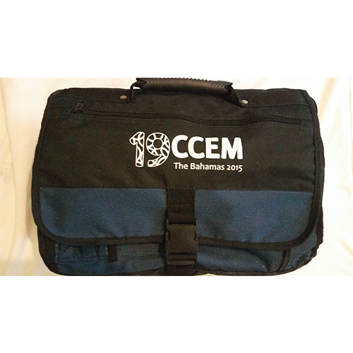 19_ccem_messenger_bag