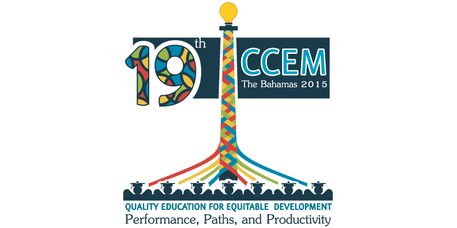 19th_CCEM_conference_commonwealth_education_ministers_logo