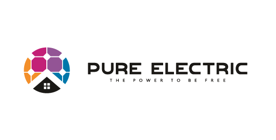 logo_pure_electric