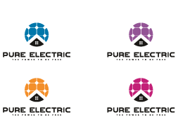pure_electric_fp2