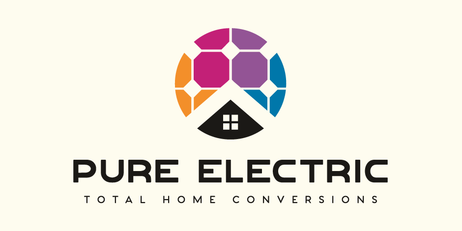 pure_electric_logo