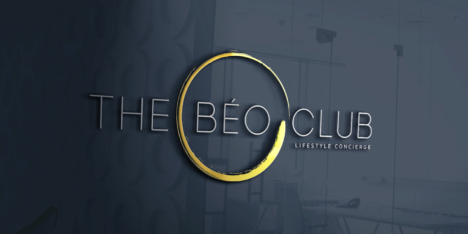the_beo_club_m